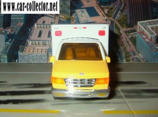 ford f350xl tins toys los angeles fire department 911 (3)