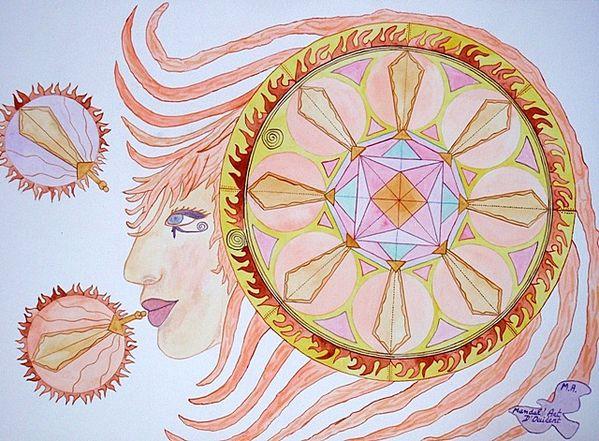 Mandala-emotion-vs-paix-des-dialogues-interieurs.JPG