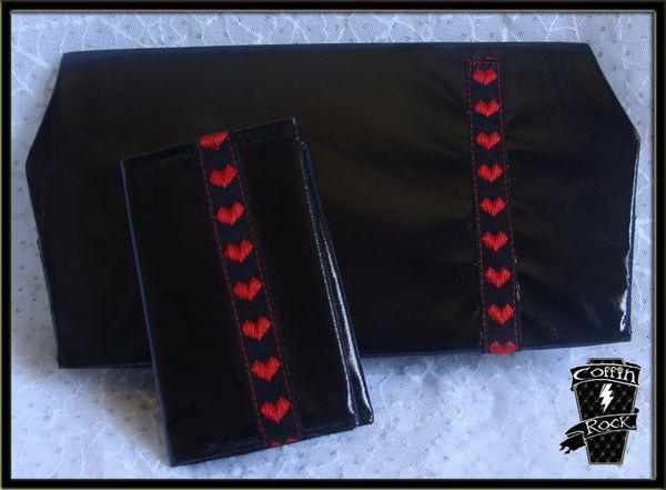 coffinrock-chequecarte-vinylheart