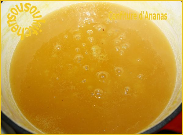 Confiture-d-Ananas-055.JPG