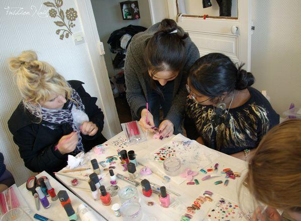 AtelierNailArt-Avril-4