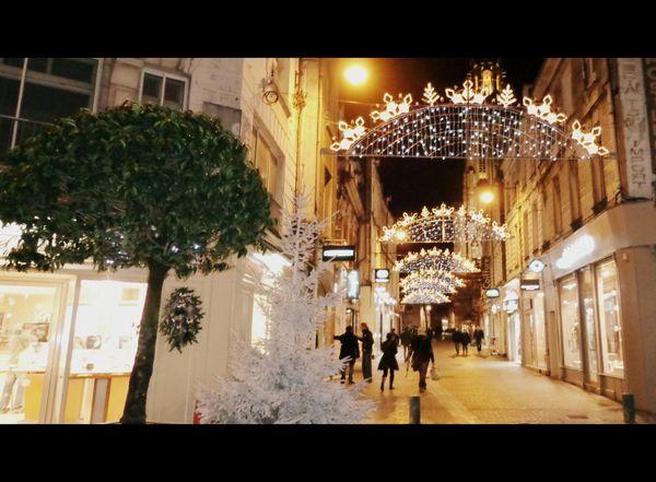 Arras---rue-Wacquez-Glasson.jpg
