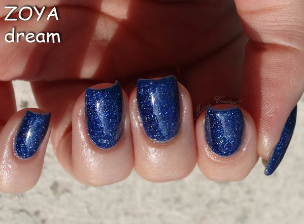 ZOYA-dream-01.jpg