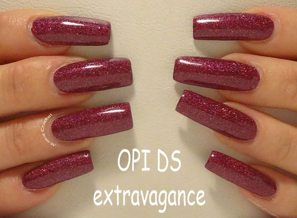 OPI-ds-extravagance-03.jpg