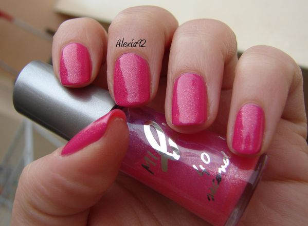 Superposition-That-s-Hot--Pink---Rose-Rainbow.jpg