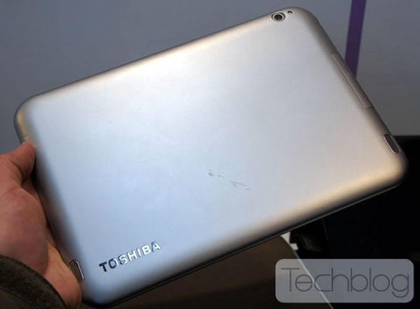 Toshiba-AT10LE-tablette-tegra-4.jpg