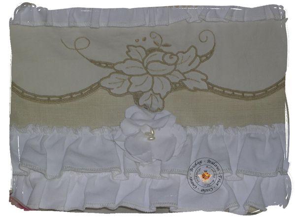 sac-lucia-broderie-Richelieu-29-05-2012--5-.JPG