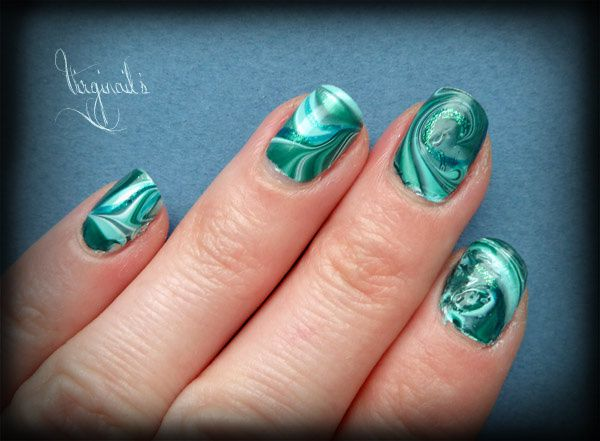 53-1er-water-marble1