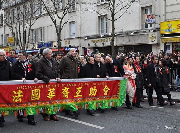 Nouvel-An-Chinois-2011-Paris-007-c-Ger-rd--1600x1200-.jpg