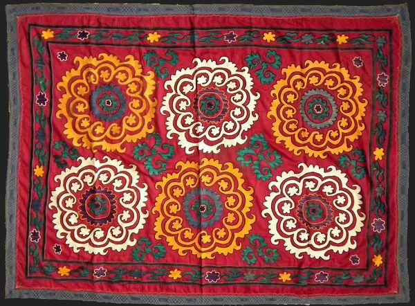 suzanis-ouzbekistan--5-.JPG