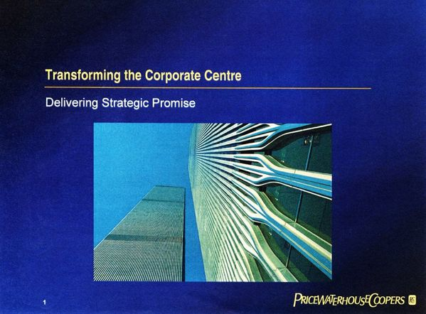 Transforming-the-Corporate-Center.jpg