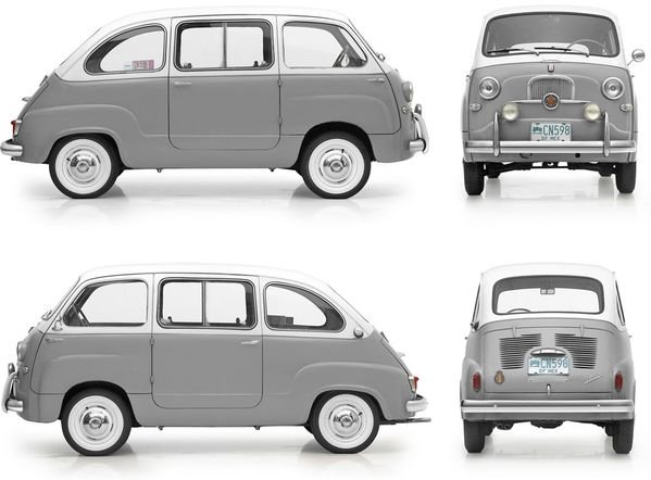 4-Fiat-600-multipla-56-66.jpeg