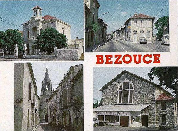 coope-Bezouce-30.jpg