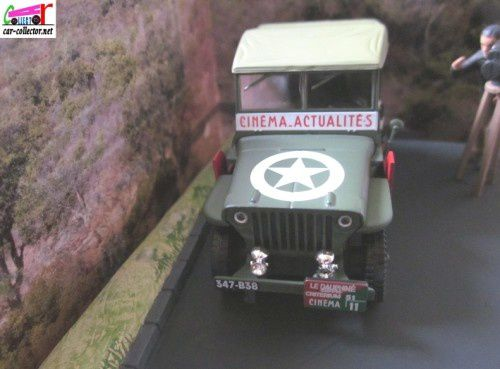 diorama-jeep-willys-course-cycliste-rn7-altaya (4)