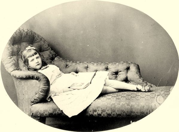 lewis-carroll-08.jpg