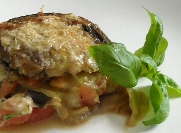 moussaka-014.jpg