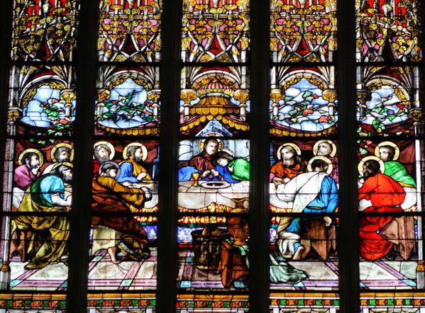 Vitraux-Cathedrale-Quimper-012.jpg