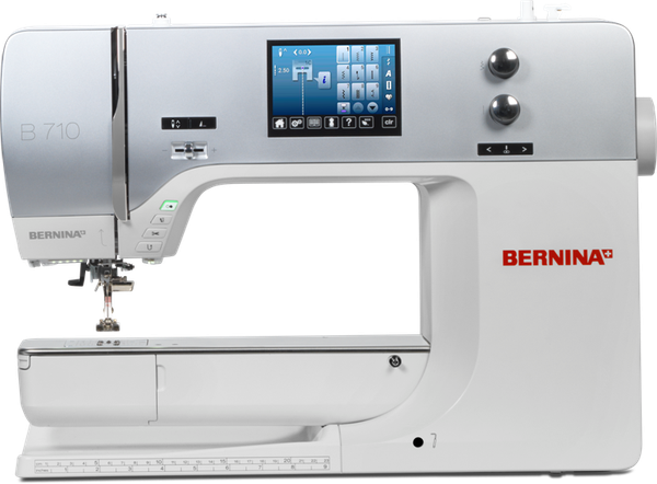 Bernina-710.png