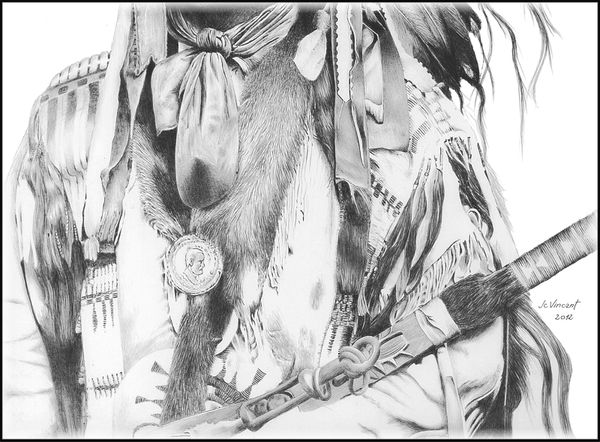 ---DESSIN-D-INDIEN---Chief-Jack-Red-Cloud---08.jpg