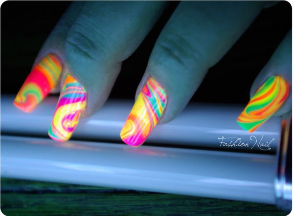 WaterMarble-Fluo-Orly-4
