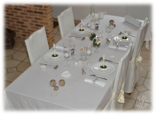 Table-Douceur-de-Papillon 7356