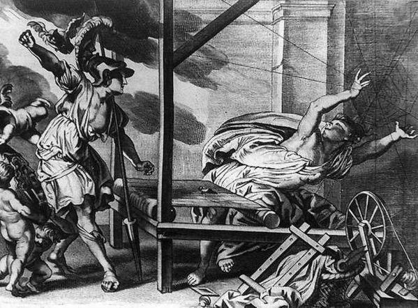 Athena-and-Arachne-greek-mythology-2996346-690-509[1]