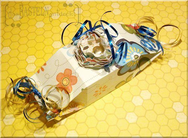 13-01-23 kleine Box
