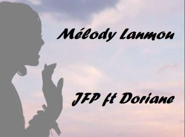 JFP-et-DORRIANE--melody-lanmou-2013.JPG