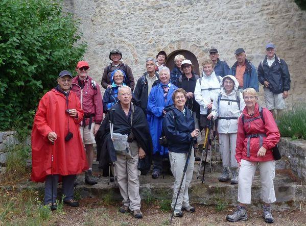 2011-06-02-Lac de Carces-23