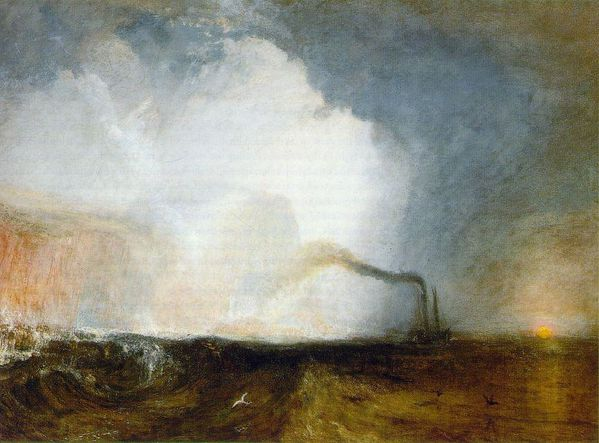 tableau-william-turner.jpg
