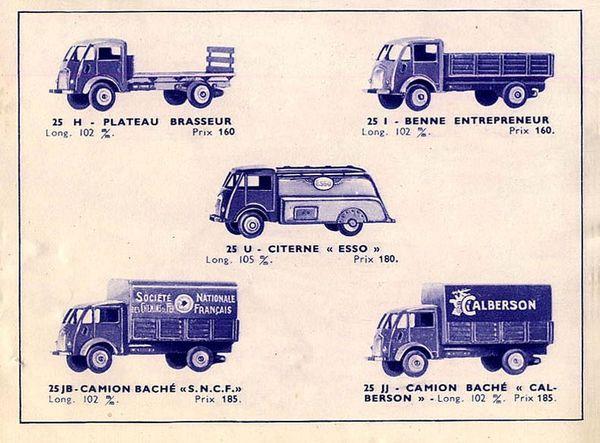 catalogue-dinky-toys-1950-p9--fabrication-meccano