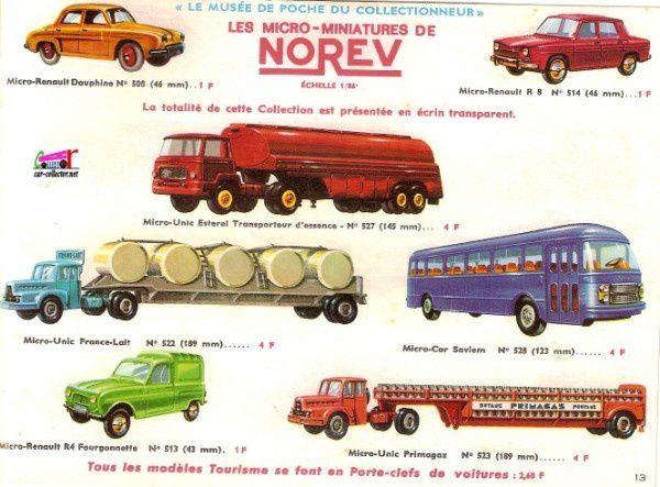 catalogue-norev-1964-catalog-norev-1964-catalogo-n-copie-11