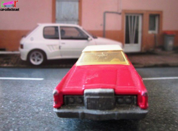 lincoln-continental-mk5-matchbox-lesney-1979 (2)