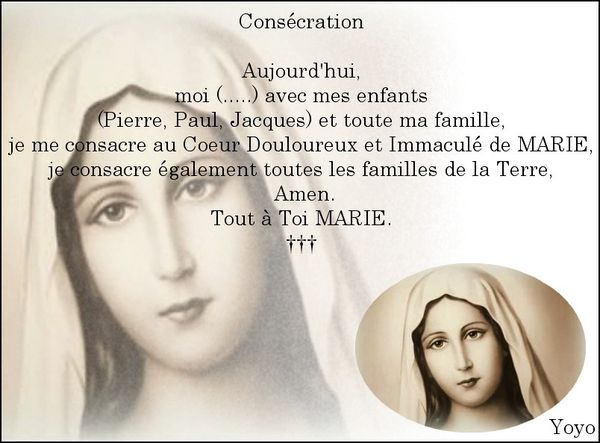 Consecration-a-Marie.jpg