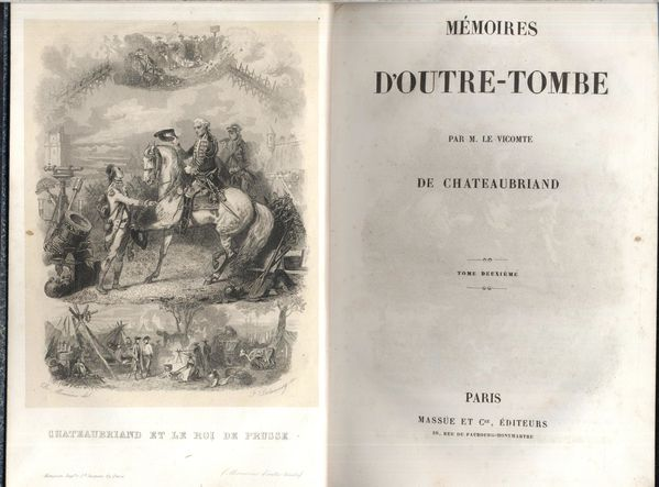 Memoires-d-outre-tombe-Chateaubriand-Massue-5-to-copie-1.jpg