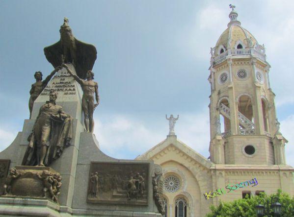 Ciudad de Panamá16