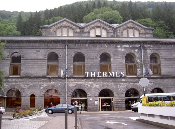 002--MONT-DORE-THERMES--1-.JPG