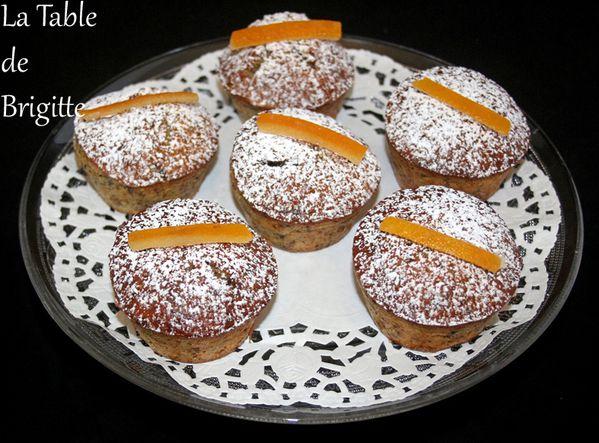 petits-cakes-aux-oranges-et.jpg