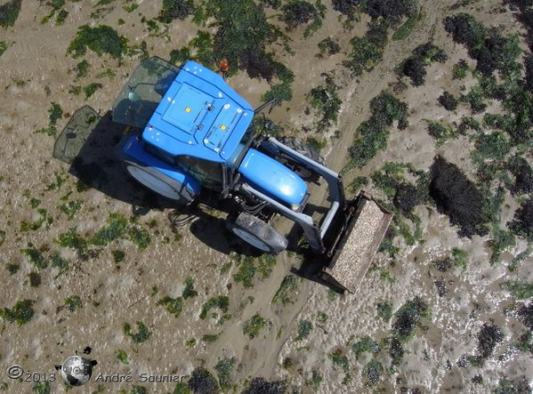 Tracteurs 4 redimensionner