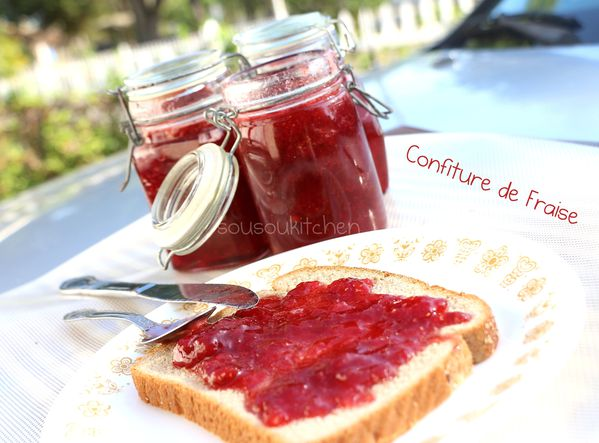 Confiture de Fraise (5)-001