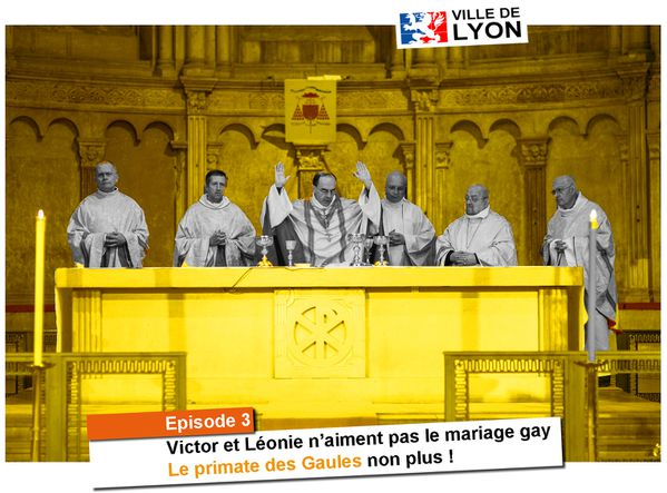 Victor-et-l-onie-3a.jpg