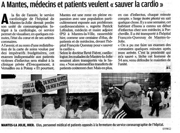 article-le-Parisien.jpg