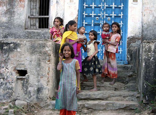Inde---Rajasthan-2007-enfants-du-gange.jpg