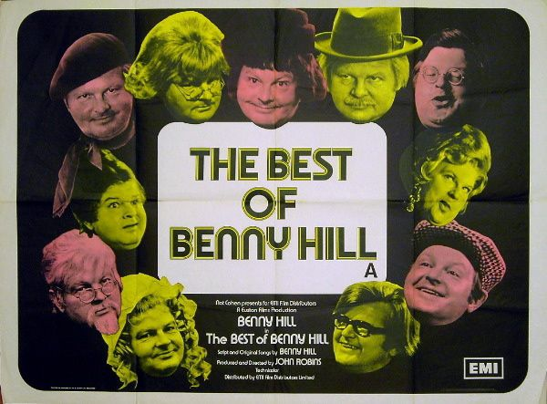 The-Best-of-Benny-Hill.jpg