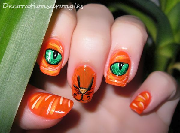 nail-art-chat-roux.jpg