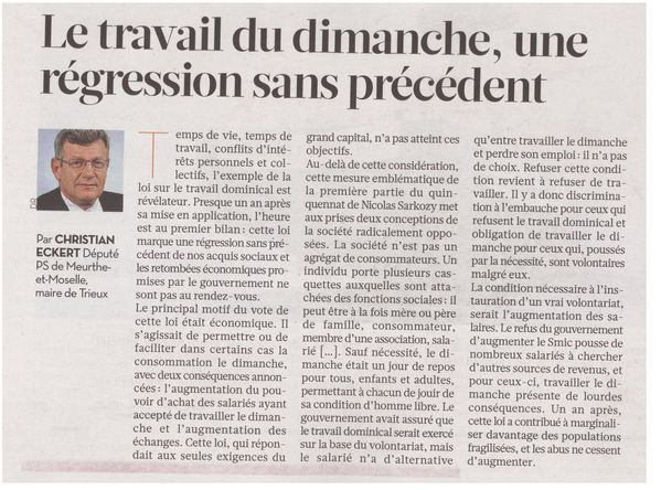 tribune-copie-1