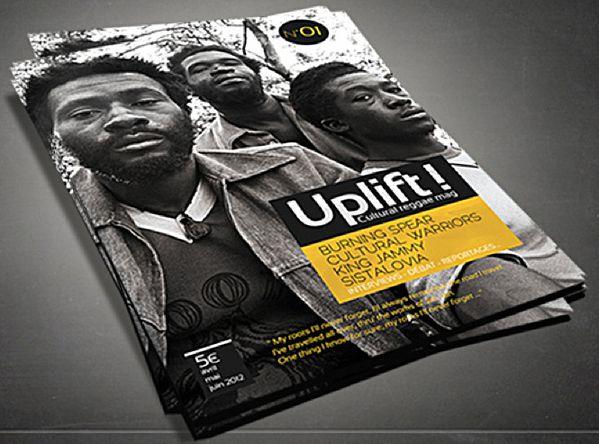 uplift ! cultural reggae mag nantes