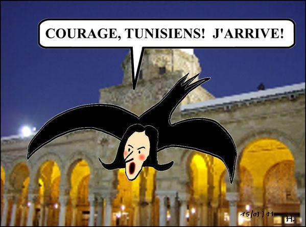 Tunisie--Sego-vole-au-secours-de-la-victoire.jpg