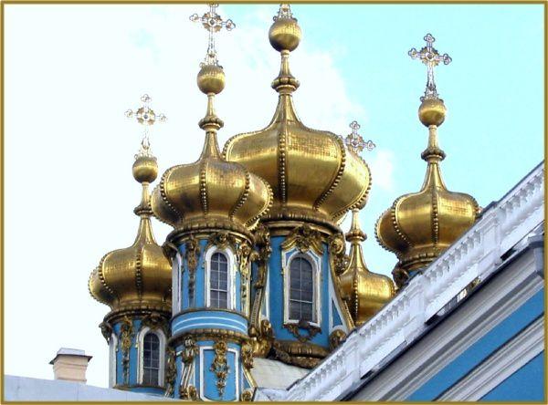 1-tsarskoie.JPG