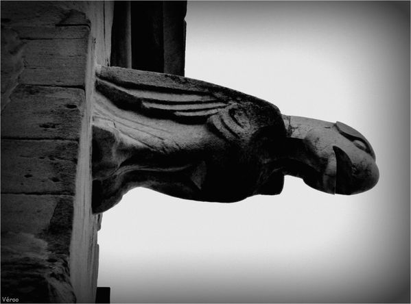 saint-antoine-l-abbaye-9.jpg